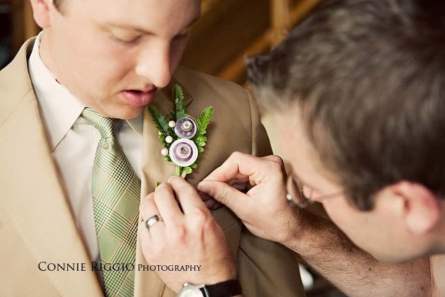 Tacoma Seattle Wedding Photographer