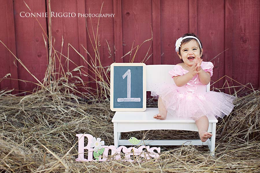 Tacoma Orting Family Photographer