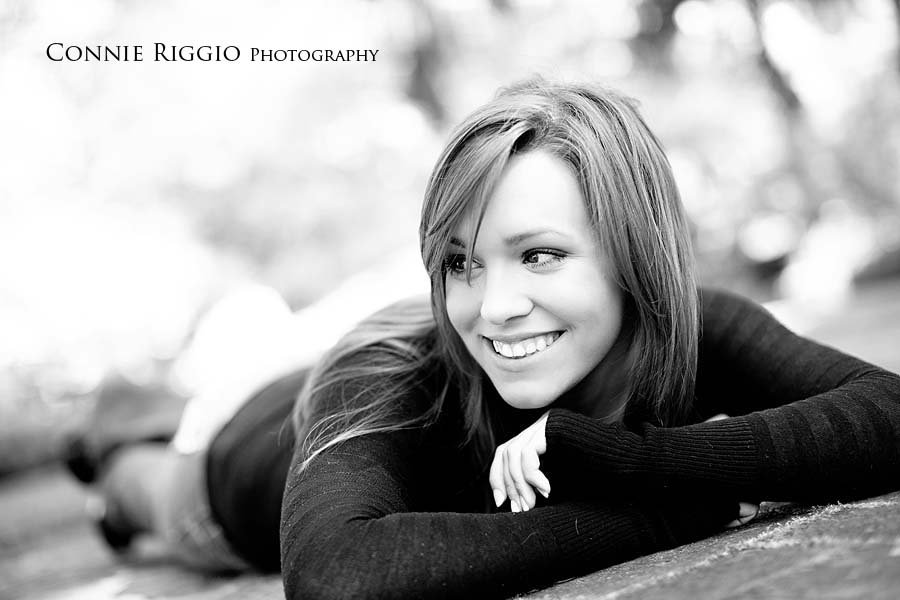 Tacoma Gig Harbor Senior Pictures Portraits Photographer