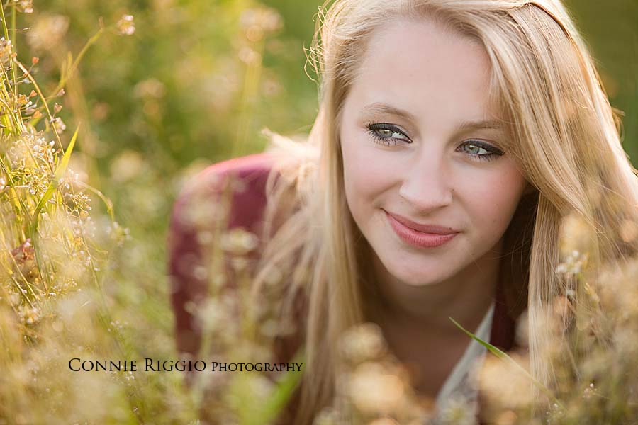 Tacoma Senior Pictures Portraits Photos Photographer