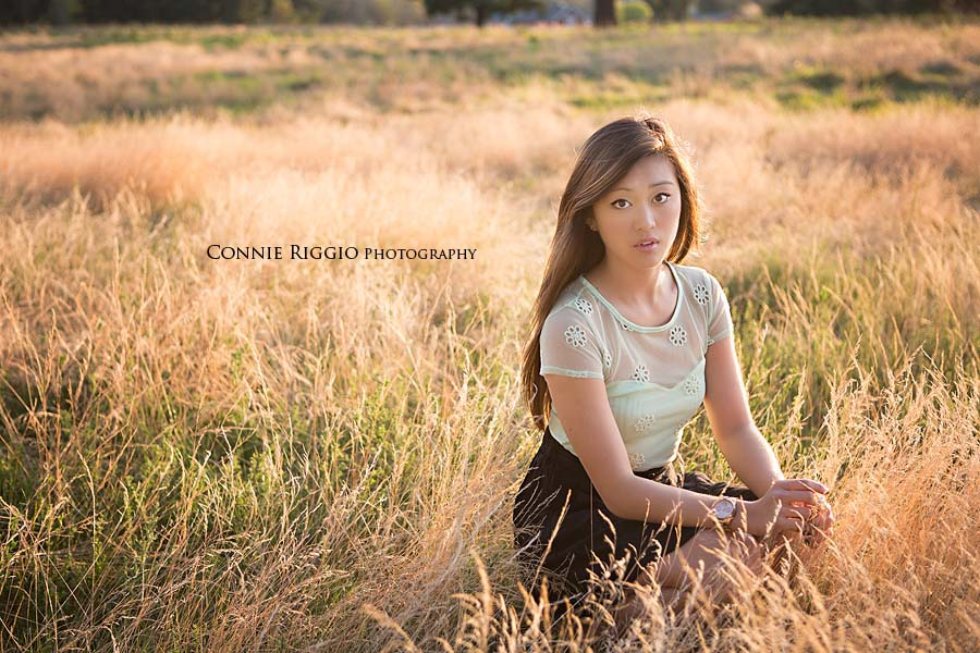 Senior-Girl-Tacoma-Lakewood-Charles Wright Academy-Sarah-Photo