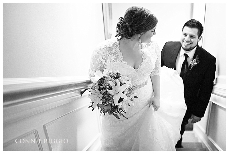 Wedding Tacoma The Hanson The Attic Lauren and Rafael_0010.jpg