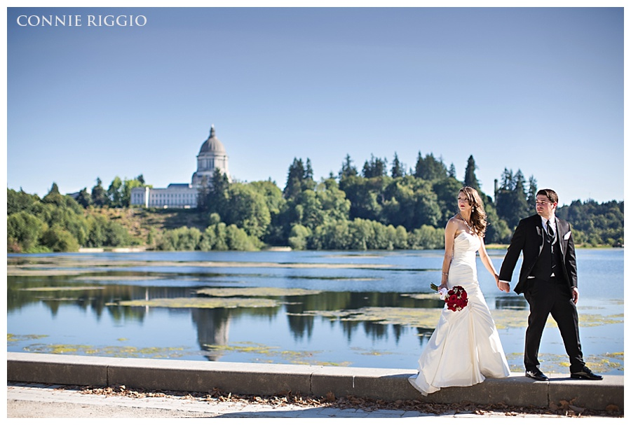 Olympia-Capital-Wedding-Photographer-Movies-Judy-and-Dan_0031.jpg