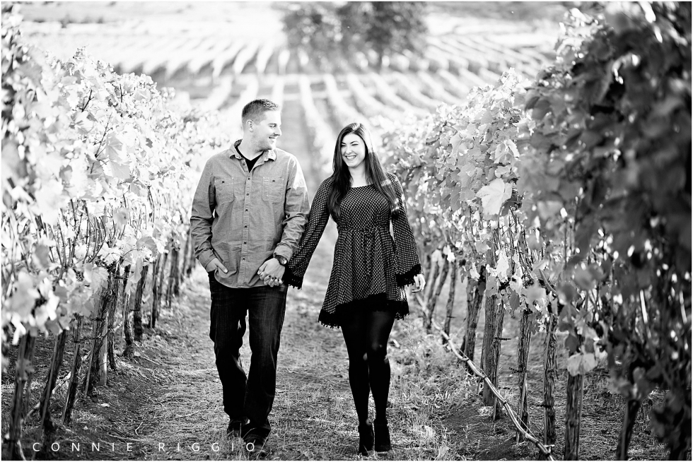 Engagement Tacoma Lake Chelan Thornewood Castle Photographer Photo Joely_0003.jpg