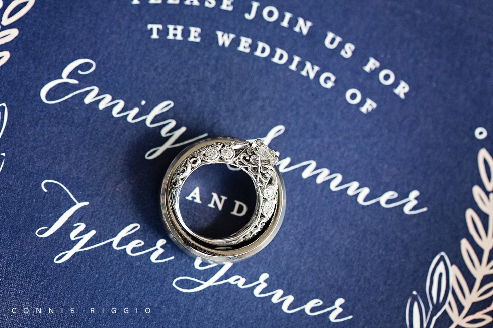 Wedding Chambers Bay Tacoma Seattle Photographer Emily Tyler_0001.jpg