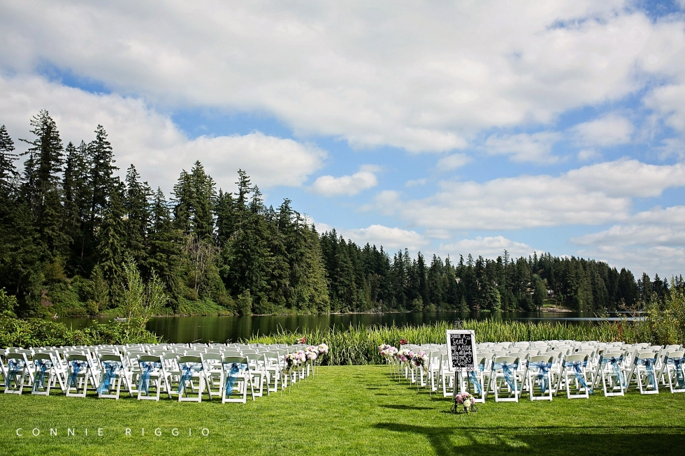 Wedding Wilderness Lodge Tacoma Seattle Photographer_0002.jpg